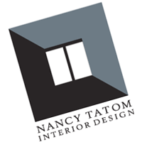 Nancy Tatom download
