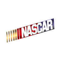 Nascar 34 download