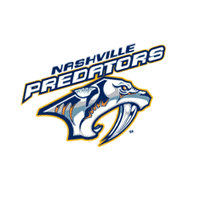 Nashville Predators 47 vector