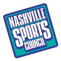 Nashville Sports Council vector