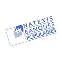 Natexis Banques Populaires download