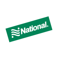 National 60 download
