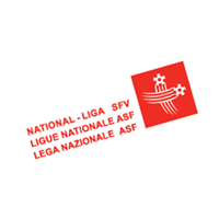 National-Liga SFV vector