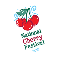 National Cherry Festival 71 download