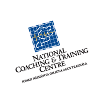 National Coaching & Training Centre download
