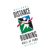 National Distance Running Hall of Fame download