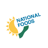 National Foods download