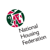 National Housing Federation vector