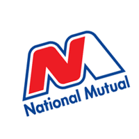National Mutual vector