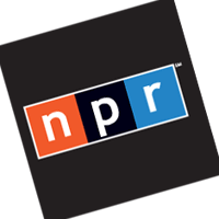 National Public Radio download