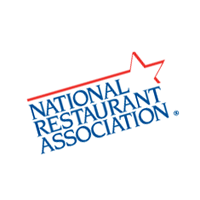 National Restaurant Association download