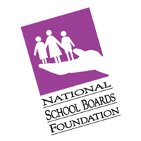 National School Boards Foundation vector