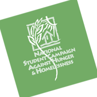 National Student Campaign Against Hunger & Homelessness download