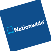 Nationwide vector