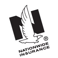 Nationwide Insurance 97 vector