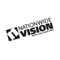 Nationwide Vision vector