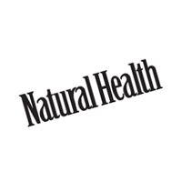Natural Health download