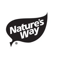 Nature's Way download