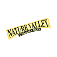 Nature Valley 116 vector