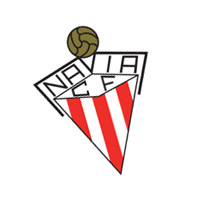 Navia Club de Futbol de Navia download