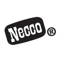 Necco download