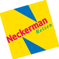 Neckermann Reisen vector