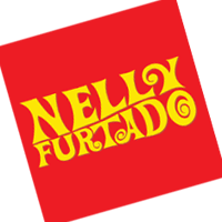 Nelly Furtado vector