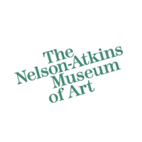Nelson-Atkins Museum of Art vector