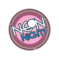 Neon Nights download