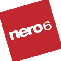 Nero6 download