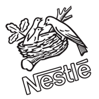 Nestle 95 download