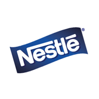 Nestle 97 download