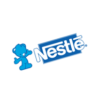 Nestle 98 download