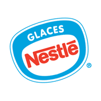 Nestle Glaces download
