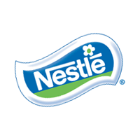 Nestle Milk 105 vector