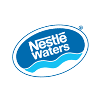 Nestle Waters download