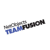 NetObjects TeamFusion download