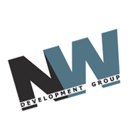NetWheel Development Group download