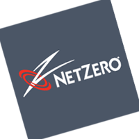 NetZero download