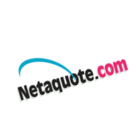Netaquote com download