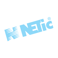 Netic download