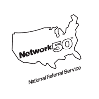 Network 50 download