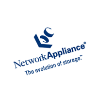 Network Appliance 138 download