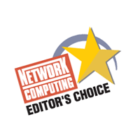 Network Computing 141 vector