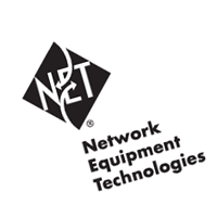 Network Equipment Technologies vector