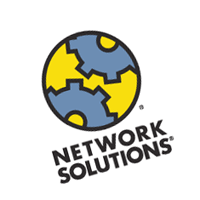 IT Support,IT Solutions,IT Services,IT & Business Training,Online Training Courses,Network Solutions