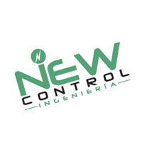 New Control Ingenieria vector