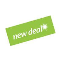 New Deal download