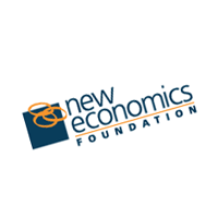 New Economics Foundation download