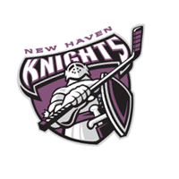 New Haven Knights download